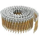 Hitachi Powertools Nv65ah2 Coil Siding Nailer 2 1 2 Inch