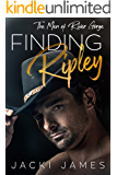 Finding Ripley: The Men of River Gorge