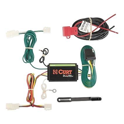 custom toyota engine wiring harness