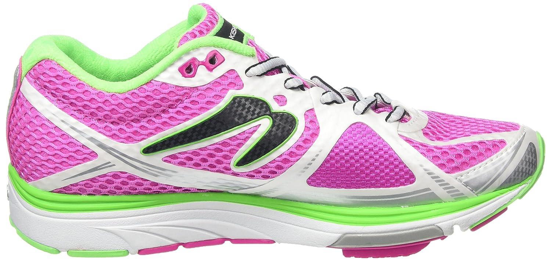 Newtonrunning Damen Kismet Ii Woherren Stability Running Running Running schuhe Laufschuhe 8cc449