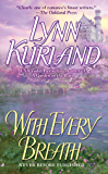 With Every Breath (MacLeod series Book 11)