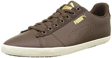 Puma Civilian Cdr Herren Sneakers Kaufen Online-Shop