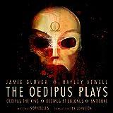 The Oedipus Plays: An Audible Original Drama