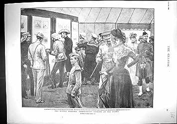 Amazon|1900 年の Bisley のラ...