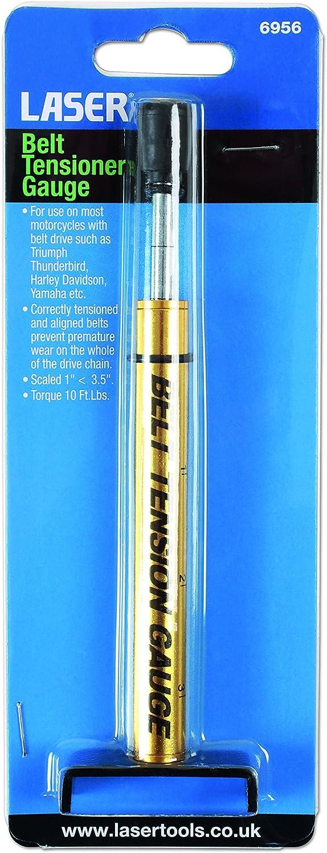 Laser outils 6956/Ceinture Tendeur de jauge