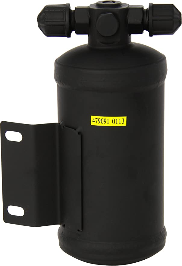 A//C Receiver Drier-Filter Drier 4 Seasons 83032