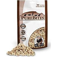 PureBites Turkey Freeze-Dried Treats for Cats