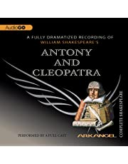 Antony and Cleopatra: Arkangel Shakespeare