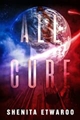 All Cure Kindle Edition