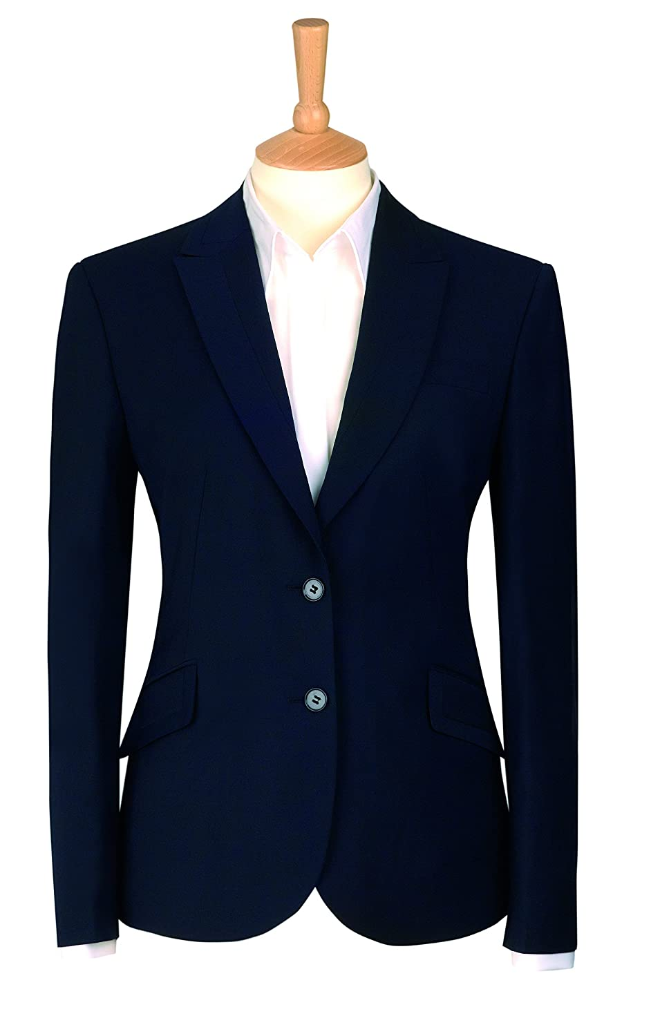 Women's Novara jacket Women' s Novara jacket Brook Taverner