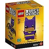 LEGO 41586 - Brickheadz, Batgirl