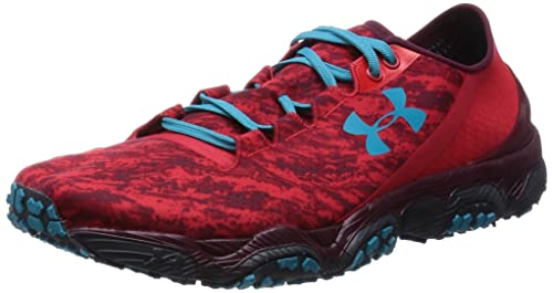 Under Armour Speedform XC Trail Running Shoes - AW15-16  Amazon.ca ... c44d5d3e782c
