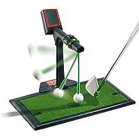 Swing Guider S1 - digital Golf Swing Trainer