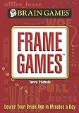 Brain Games: Frame Games