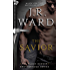 The Savior (The Black Dagger Brotherhood Book 17)