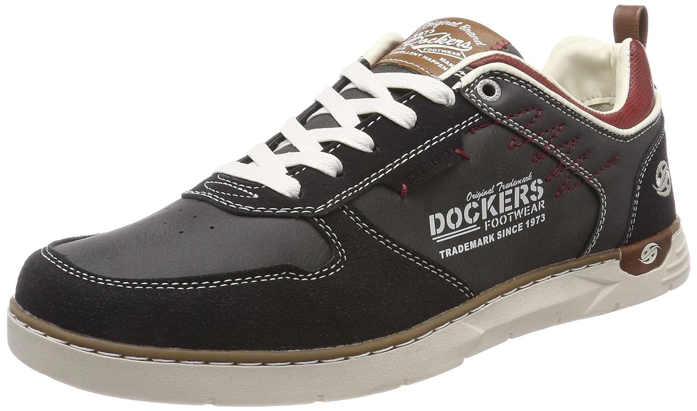 Dockers by Gerli 42is001, Zapatillas para Hombre