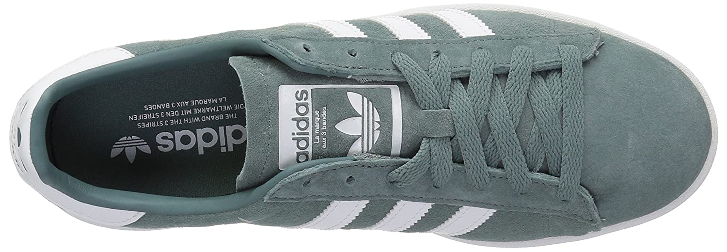 Adidas-Campus-Men-039-s-Casual-Fashion-Sneakers-Retro-Athletic-Shoes thumbnail 46