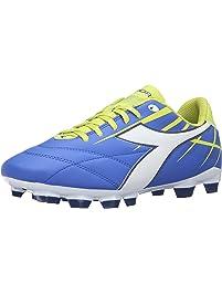 Diadora Womens Forte W Md LPU Soccer Shoe