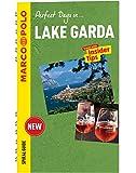 Lake Garda Marco Polo Spiral Guide (Marco Polo Spiral Guides)