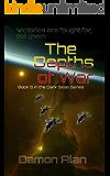 The Depths of War (Dark Seas Book 5)