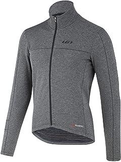 Amazon.com   Giordana 2017 18 Men s Sosta Wool Long Sleeve Cycling ... 9eea32d5e
