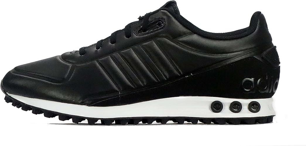 nuove adidas la trainer 2