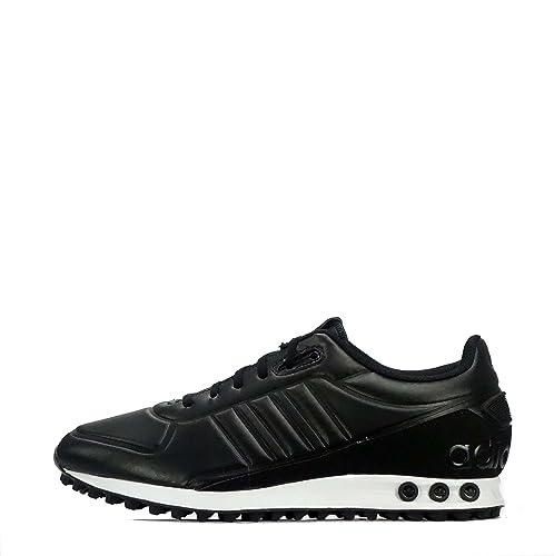 adidas originals la trainer ii 2