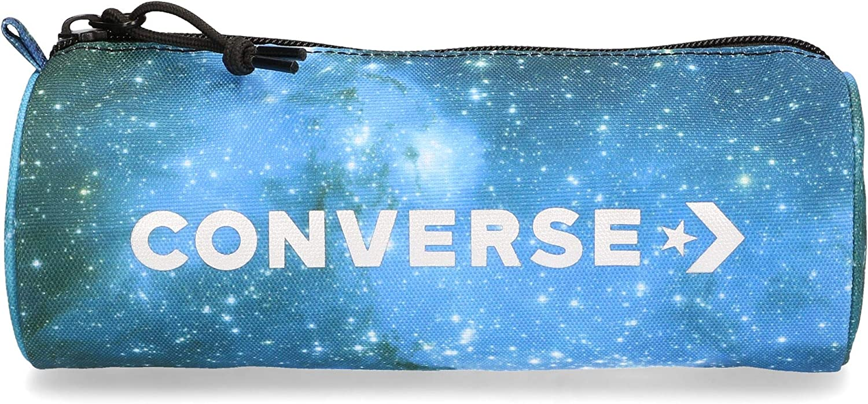 Converse Galaxy Pencil Case Estuche, Unisex Adulto, 1.2l: Amazon.es: Deportes y aire libre
