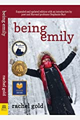 Being Emily Anniversary Edition