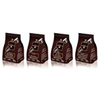 Caffè Carracci Kit 100 cialde capsule compatibili Nespresso assortite