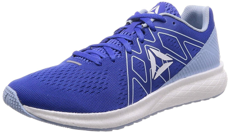 MultiCouleure (Crushed Cobalt blanc Denim Glow Dv3879) Reebok Forever Floatride Energy, Chaussures de Running Femme 36 EU