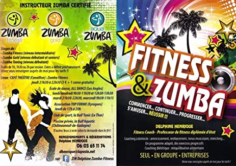 amazon com custom print a4 size 210x285mm flyers leaflet folder