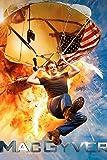 Macgyver: Season 1 [DVD]