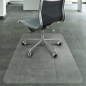 Office Chair Mat