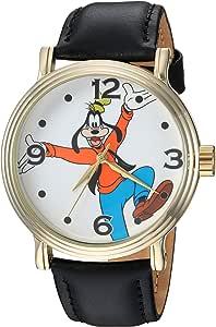 Reloj - Disney - para - WDS000339