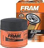 FRAM PH6607 Extra Guard Passenger Car Spin-On Oil Filter