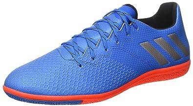 Adidas Men s Messi 16.3 in Shoblu a1888ff2fea19