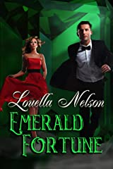Emerald Fortune Kindle Edition