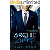 Archie Rivers: BWWM, Marriage Of Convenience, Billionaire Romance (Tycoons From Money Book 2)