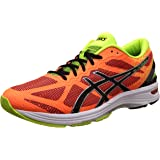 Asics Men's Gel-Ds Trainer 21 Nc Running Shoes