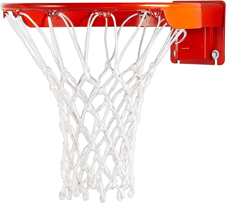 Spalding 180 Breakaway Basketball Rim