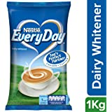 Nestlé Everyday Dairy Whitener, 1kg Pouch