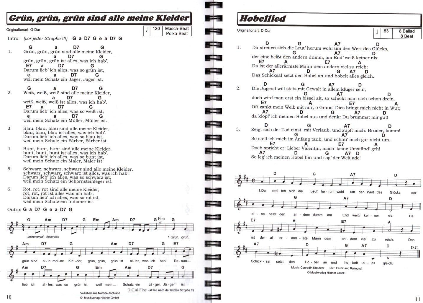 Ordenador Bazar banda 8 – 130 Schlager, Canciones, oldies y ...