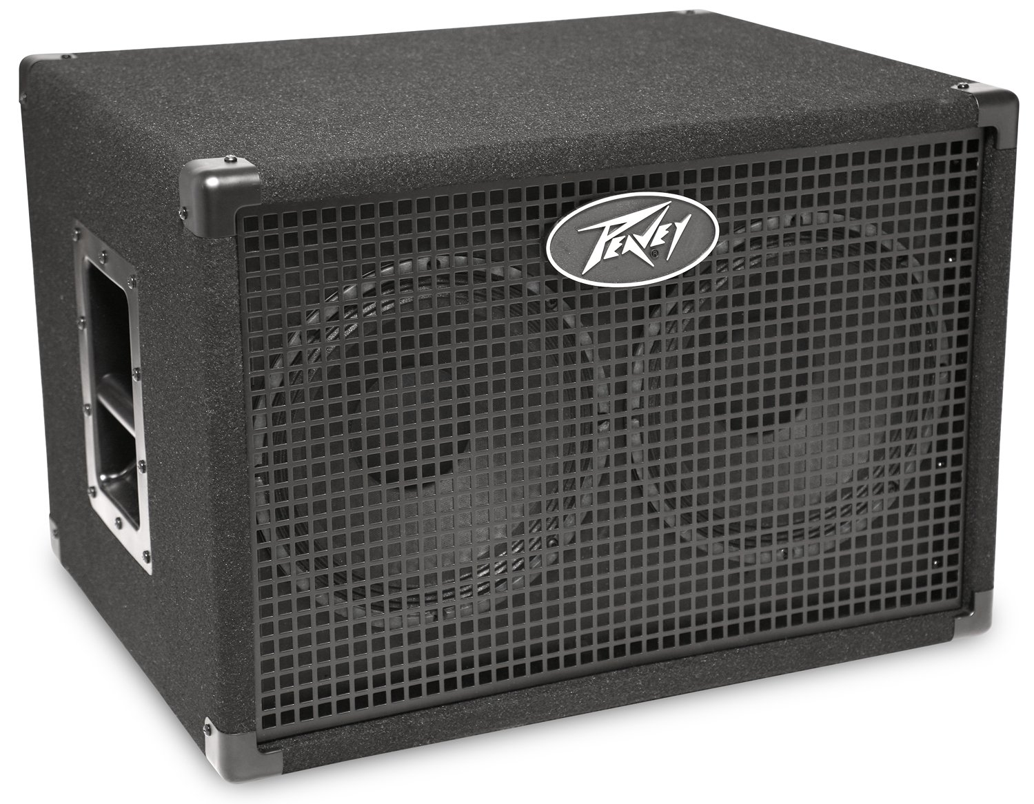 Peavey Headliner 210 Bass Enclosure