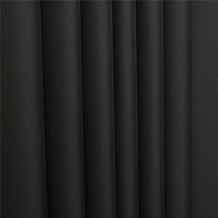 WATERPROOF HEAVY DUTY 600 DENIER POLYESTER CANVAS FABRIC – BLACK – PER  METRE (Black) e039315ae4684