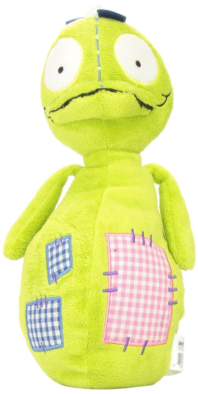 toopy u0026 binoo patchy patch doll amazon ca baby