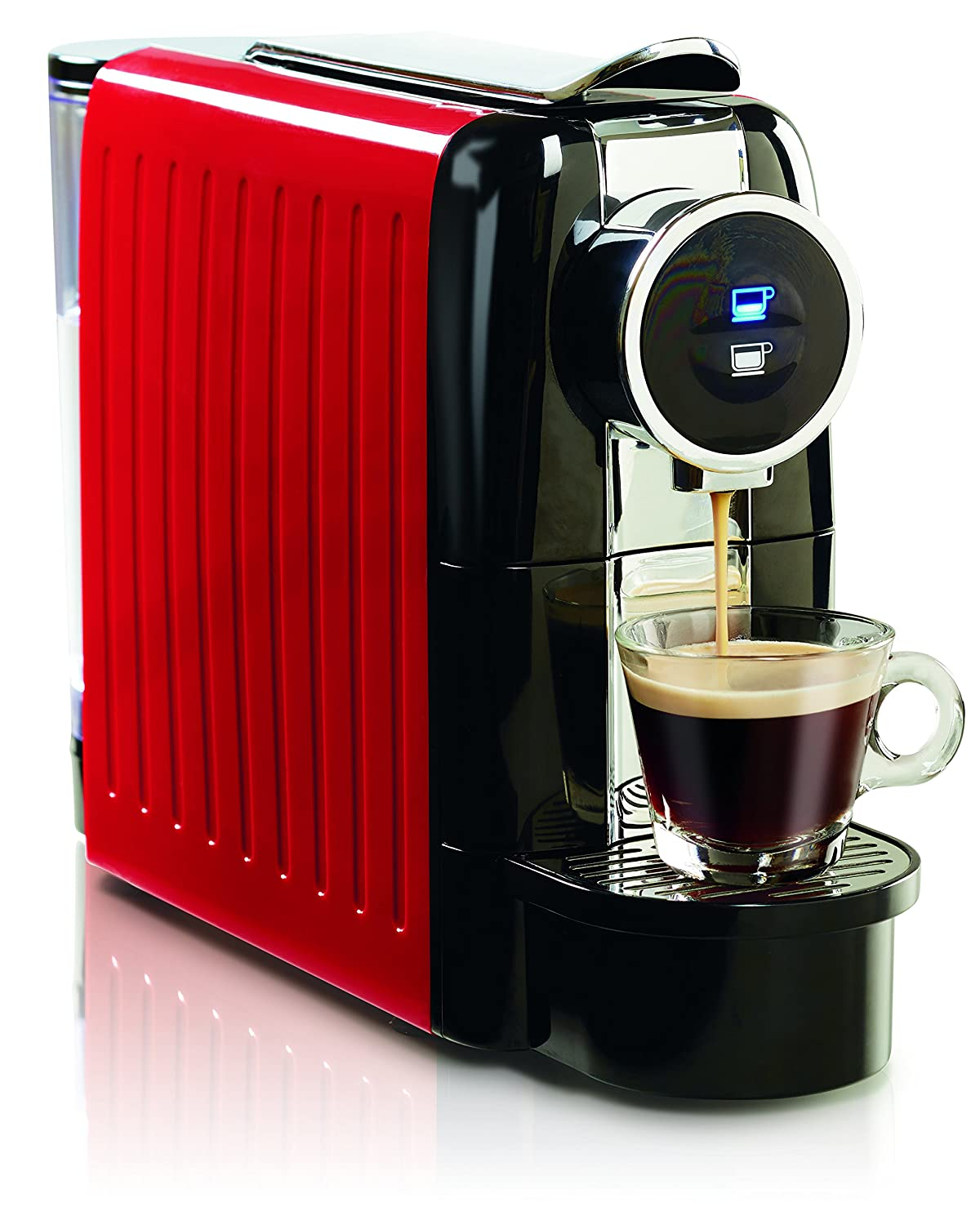 Buying Guide: Features to Look for in a Coffee Maker