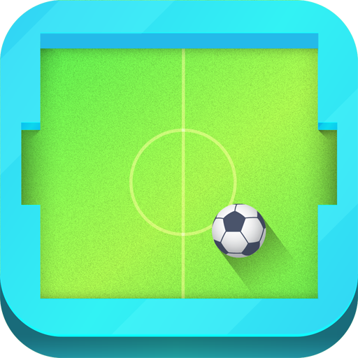 Football Arcade: Mini Soccer Challenge - Best Trending games for free ( no wifi )