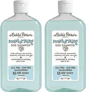 product image for Bobbi Panter Moisturizing Dog Shampoo