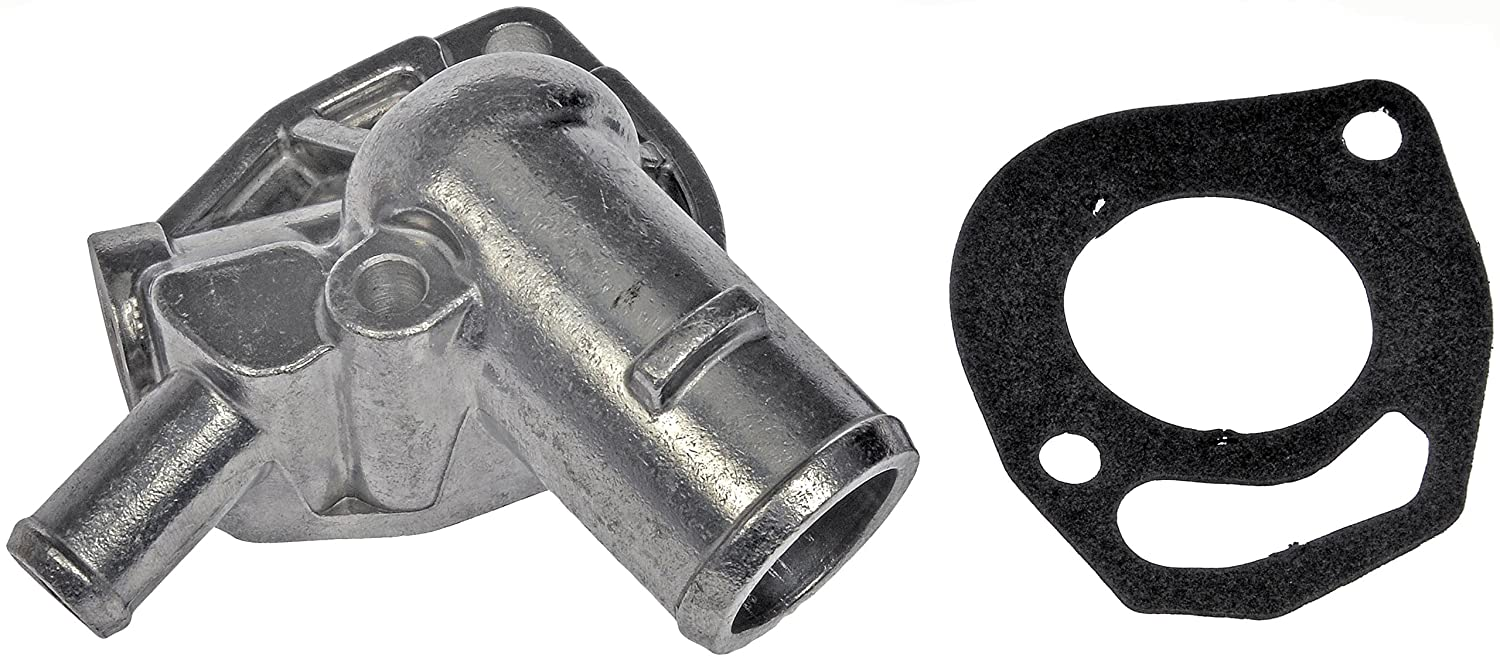 Dorman OE Solutions 902-3016 Engine Coolant Thermostat Housing
